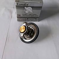 Термостат EuroEx Ланос 1.5 л./Нексія 1.5 л. 96143939