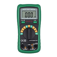 Мультиметр BSIDE MS8233D