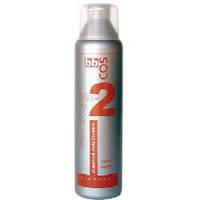 Щадящая завивка для окрашенных волос SECURITY N°2, 500 мл