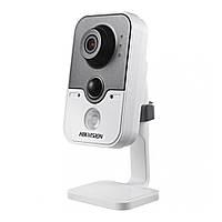 IP видеокамера DS-2CD2420F-I Hikvision (2.8 мм), фото 1