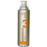 Щадящая завивка для ослабленных и поврежденных волос SECURITY N°3, 500 мл
