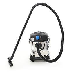 Промышленный пылесос 20L 1200W KD483