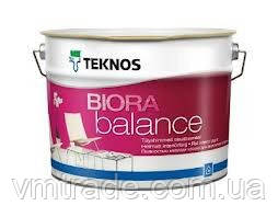 Текнос Биора Баланс (Biora Balance) 9 л, Б3
