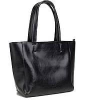 Женская сумка Grays GR-8865A Черный, фото 1