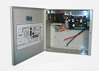 ИБП PSU 5.0AT Трансформаторный источник бесперебойного питания 5A