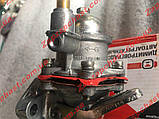 Бензонасос (насос топливный) ваз 2101 2102 2103 2104 2105 2106 2107 ДААЗ завод, фото 5