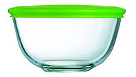 Миска Pyrex Cook & Store 179P000 1 л