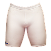 Белые подтрусники спортивные Classic Titar