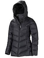 Куртка пуховая женская Marmot Wm's Carina Jacket
