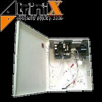 ИБП PSU-DVR 3.0A Импульсный стабилизированный 3.0A предназначен для резервного питания видеорегистраторов