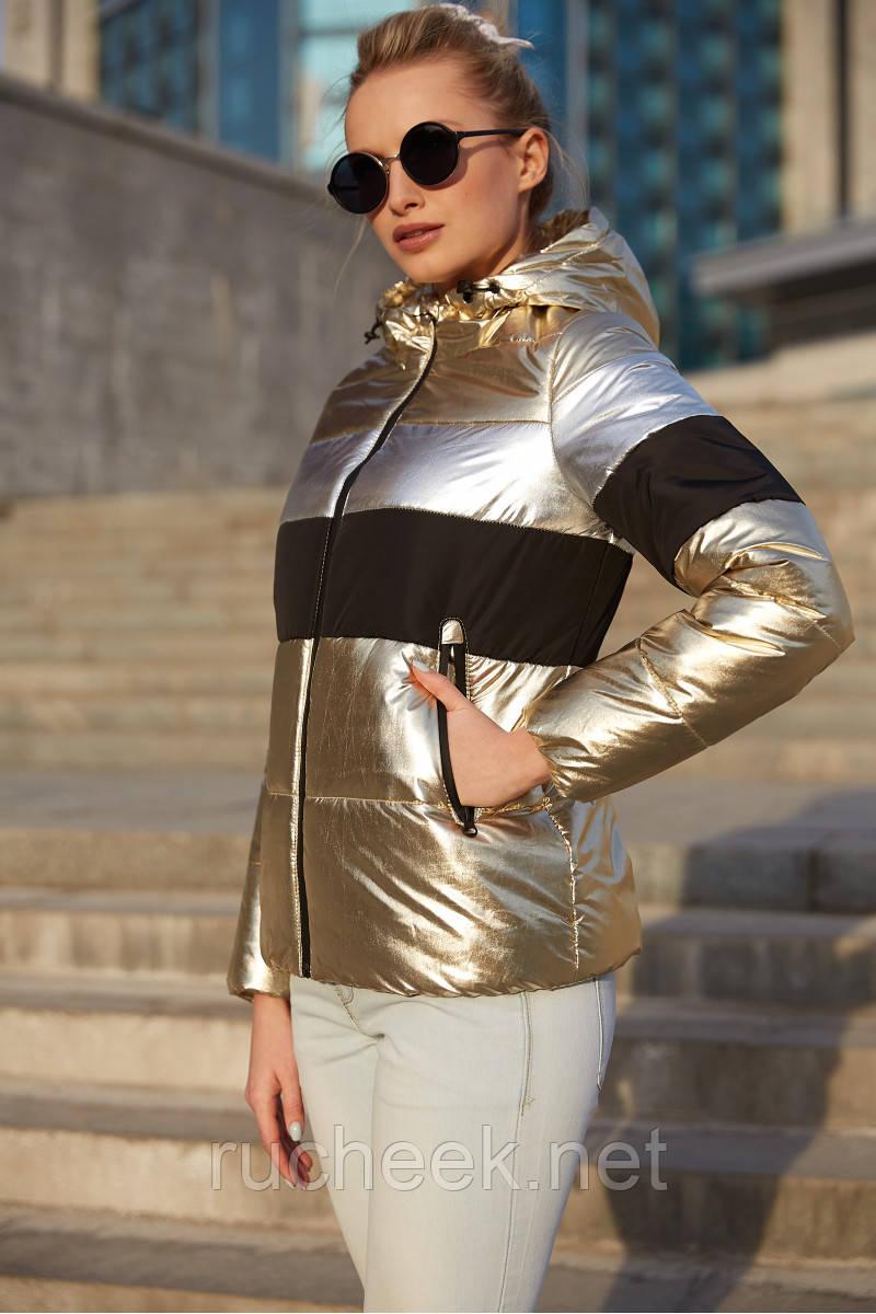Стильная женская куртка Джелли, Новая коллекция Нью вери