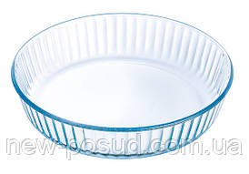 Форма для выпечки Pyrex Bake&Enjoy 26 см 818BN00/B046