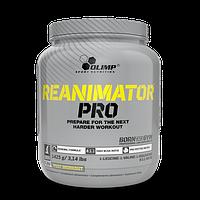 OLIMP Reanimator Pro 1425 g Олимп реаниматор про послетренировочный комплекс