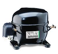 Aspera  EMT 37 HDP компрессор