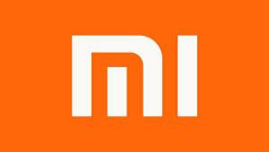 Чехлы и защитные стекла для планшетов Xiaomi