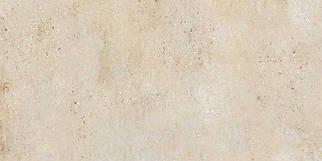 Плитка для терасс Gravel Blend формат 294х294х10мм 960 beige