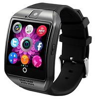 Умные часы Smart Watch Q18  2