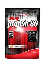 ActivLab Whey Protein 80 700 g активлаб вей протеин