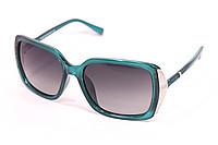 Эксклюзивные очки
