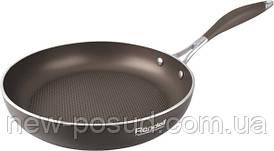 Сковорода Rondell Mocco RDA-277 26 см