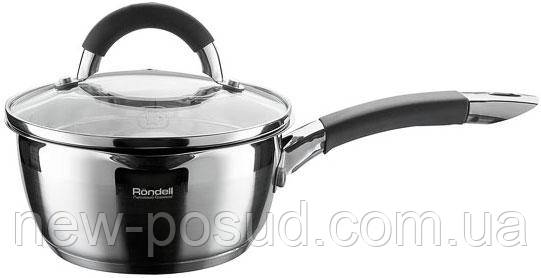 Ковш Rondell Flamme RDS-026 1,3 л