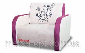 Крісло Макс 03 110 - ширина Novelty