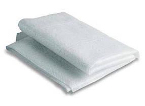 Полипропиленовые мешки вместимостью 5 кг, фото 2