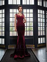Вечерние платье T03