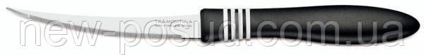 Набор ножей для томатов Tramontina Cor & Cor 23462/205 2 штуки