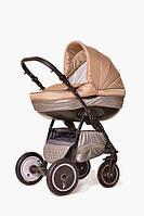 Детская универсальная коляска 2в1 Ajax Group Pride