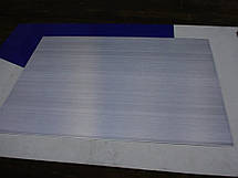 Плита алюминиевая 12 мм АМЦ, фото 2