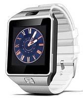 Умные часы Smart Watch DZ09  2, фото 1