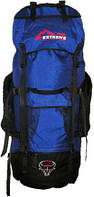 Лёгкий экспедиционный рюкзак Travel Extreme Bison 100