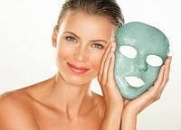 Альгинатная маска Природная красота, 1 кг