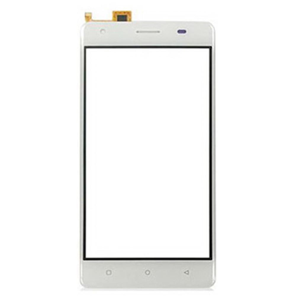 Cенсорный экран Oukitel C5 white (белый)