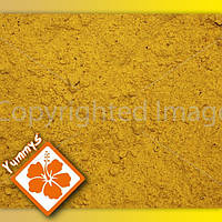 Imperial Baits Carptrack Osmotic Oriental Spice Mix 2 kg