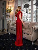 Вечерние платье T06, фото 1