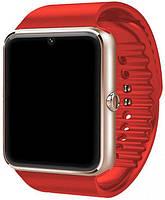 Умные часы UWatch Smart GT08