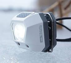 Налобный фонарик Travel Extreme Colibri, фото 2
