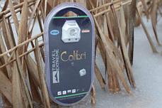 Налобный фонарик Travel Extreme Colibri, фото 3