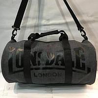 532fd7372205 Мужские спортивные сумки в категории дорожные сумки и чемоданы в ...