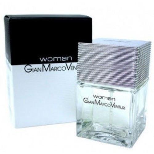 Парфюмированная вода для женщин Woman Gian Marco Venturi