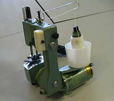 Мешкозашивочная машинка GK-9, фото 3