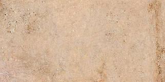 Плитка для терасс Gravel Blend формат 294х294х10мм 961 brown