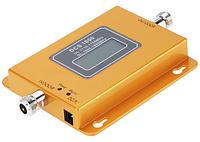 Принцип работы GSM репитера