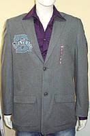 Пиджак мужской Esprit