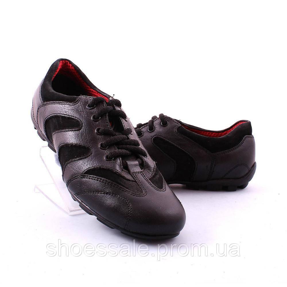 Мужские туфли Mida (32777)