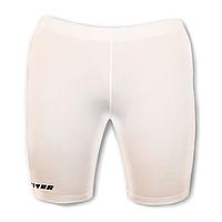 Спортивные подтрусники Classic New white Titar XL/XXL