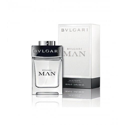 """Туалетная вода мужская Bvlgari  """"Bvlgari Man"""" 100 мл"""