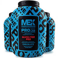 MEX Nutrition Glyco-Tor Pro 2 kg